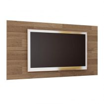 Painel Accanto 1,60 - Artely Rustico