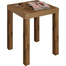 Mesa de Apoio Up - Artely Rustico