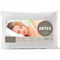 Travesseiro Artex Allergy Free 70x50 cm - Artex