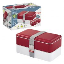 //www.marabraz.com.br/marmita-lunch-box-fit-euro-home--00277560005.html