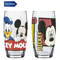 //www.marabraz.com.br/copo-americano-mickey-and-friends-disney-430ml-nadir-sortida--00382451324.html