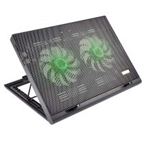 //www.marabraz.com.br/cooler-para-notebook-warrior-power-gamer-led-verde-luminoso-ac267-padrao--00636219043.html