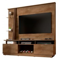 Home Theater para Tv até 60