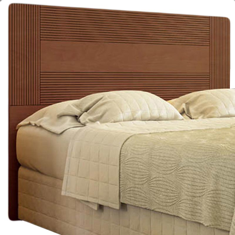 Cabeceira Painel 1,60 Alfaville - Sir Design