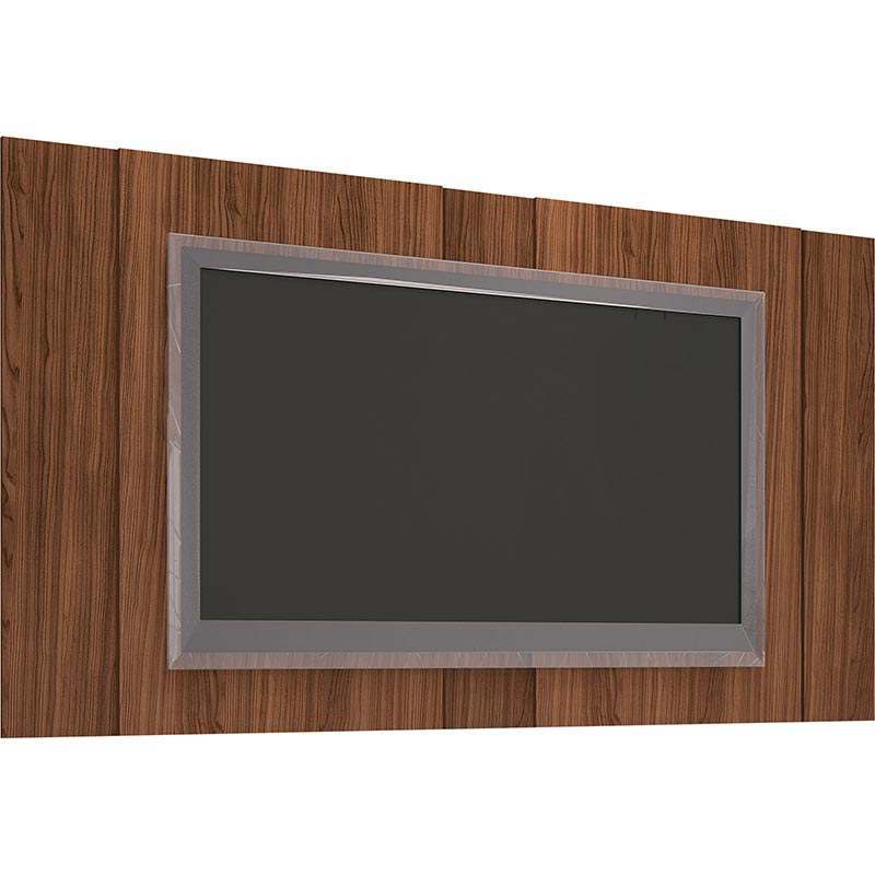 Painel Abel - Madetec