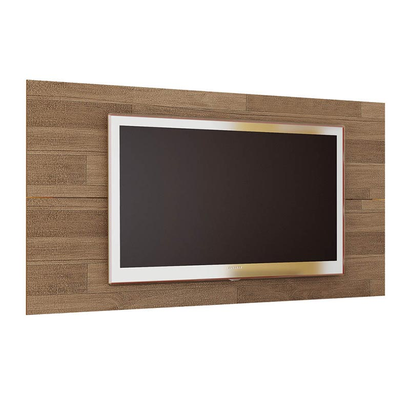 Painel Accanto 1,60 - Artely
