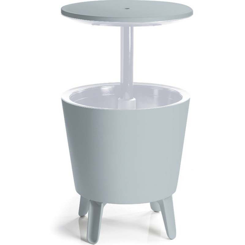 Cooler Cool Bar 710230 – Keter - Gelo